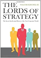 the lords of strategy free download