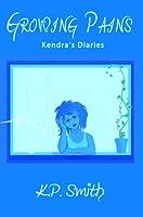 Kendras Diaries (Growing Pains #1)