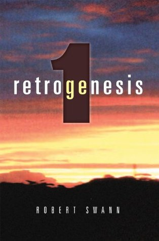 Retrogenesis 1: The Anomaly