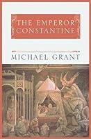 The Emperor Constantine (Phoenix Giants)