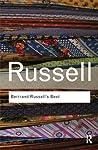 Bertrand Russell's Best by Bertrand Russell