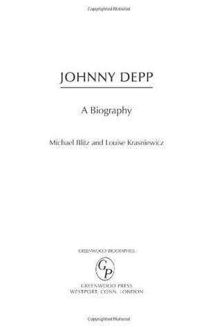 Johnny-Depp-A-Biography-Greenwood-Biographies-