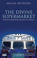 Divine Supermarket, The