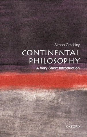 Continental-Philosophy-A-Very-Short-Introduction-Very-Short-Introductions-