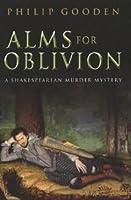 Alms for Oblivion (Shakespearean Murder, #4)