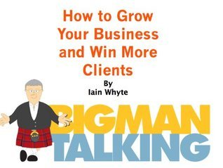 How to Grow Your Business and Win More Clients