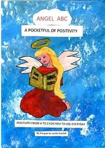 ANGEL ABC, a pocketful of positivity