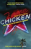 Chicken: Love for Sale on the Streets of Hollywood