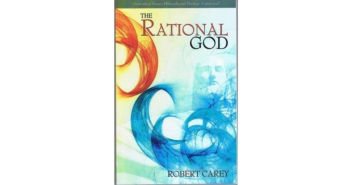 The Rational God