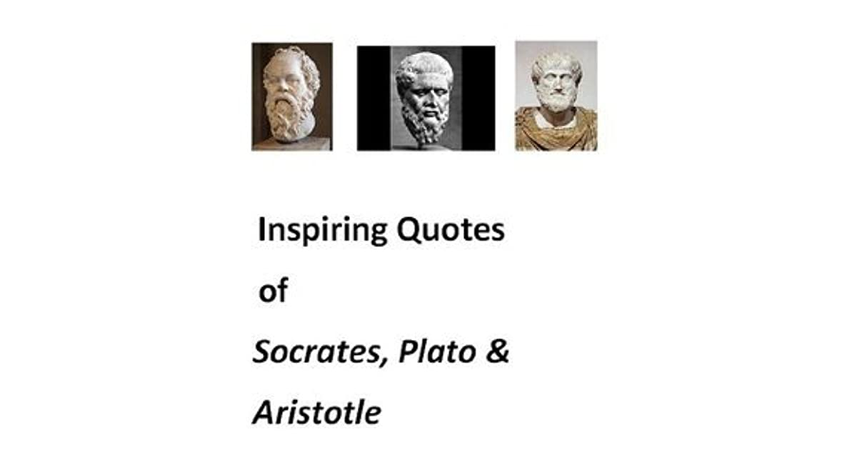 plato and augustine comparison Philosophy essays: comparison of plato, aquinas, aristotle and augustine.