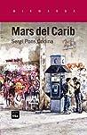 Mars del Carib ebook review