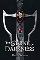 The Stone Of Darkness (Dragonslayer #3)