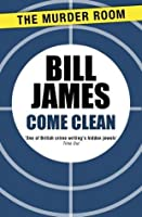 Come Clean (Harpur and Iles)