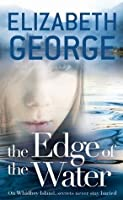 The Edge of the Water (Whidbey Island Saga, #2)