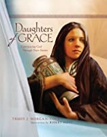 Daughters of Grace