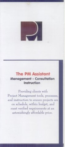 4th Edition PMP-PMBOK Practice Exam w/ Solutions: Project Communication Management Knowledge Area  by  Jeremy Kennedy