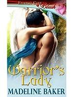 Warrior's Lady