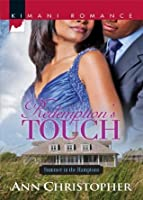 Redemption's Touch (Summer in the Hamptons - Book 1)