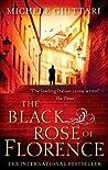 The Black Rose Of Florence (Michele Ferrara, #5)