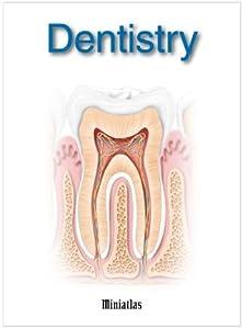 Dentistry Miniatlas