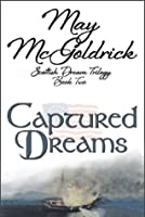 Captured Dreams (Scottish Dream Trilogy)