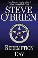 Redemption Day [Kindle Edition]