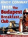 The Budapest Breakfast Club