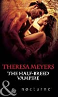 Analysis Of The Book ' Halfbreed ' By Maria Campbell