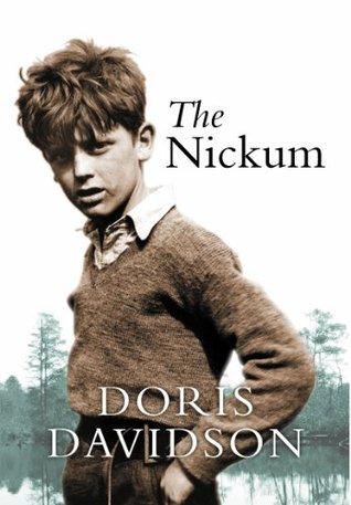 The Nickum