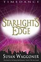 Timedance: Starlight's Edge