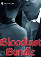 Bloodlust Bundle: Embracing Darkness / The Huntress / Urban Legend / Hot Case