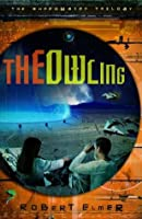 The Owling (The Shadowside Trilogy)