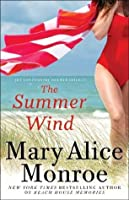 The Summer Wind (Low Country Summer Trilogy)
