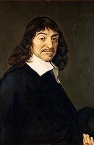 The Works of Rene Descartes