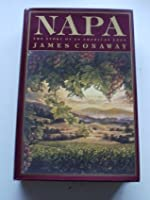 Napa (The Story of an American Eden)