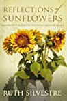 Reflections of Sunflowers (The Sunflowers Trilogy Series)
