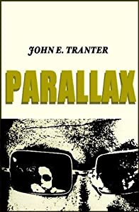Parallax and other poems (2011 ebook edition)