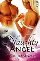 The Naughty Angel (A 1 Night Stand Story)