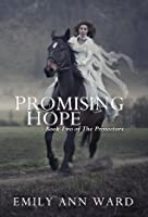 Promising Hope (The Protectors)