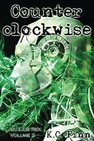 Counterclockwise (Caecilius Rex)