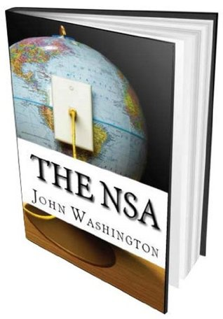The NSA: Snowden, Obama, and the United States