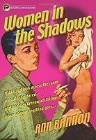 Women in the Shadows (Lesbian Pulp Fiction)