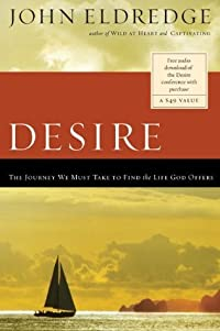The Sacred Romance / Desire