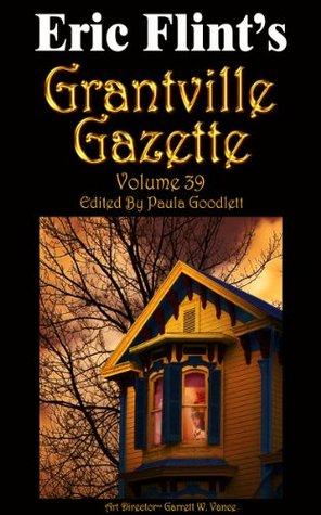 Grantville Gazette, Volume 39