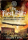 The First Blitz