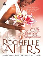 The Sweetest Temptation (Whitfield Brides - Book 2)