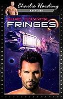 Fringes (Charlie Harding Presents)