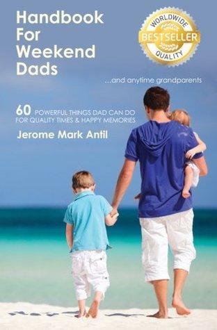 Handbook For Weekend Dads