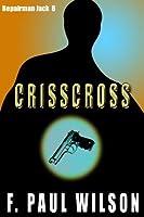 Crisscross (Repairman Jack, #8)