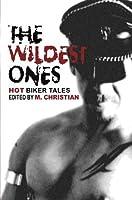 The Wildest Ones